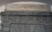 Porta Carlo V.jpg