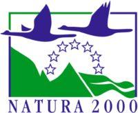 rete natura 2000.jpg