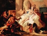 Giovanni_Battista_Tiepolo_093.jpg