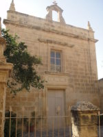 St_Luke's_church_Żurrieq.jpg