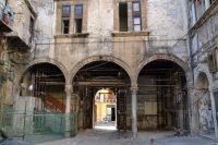 Palazzo Oneto di San Lorenzo - Palermo.jpg