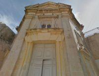 San Giacomo.JPG