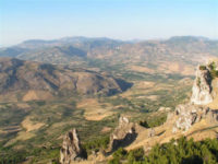 Parco dei Monti Sicani4.jpeg