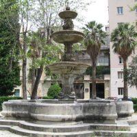 Fontana di S. Antonino - Palermo.jpg