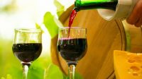vino-rosso-535x300.jpg