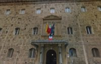Chiesa di S. Francesco di Sales (Foto Google street view).JPG