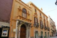 palazzo_alessandro_ferro1.JPG