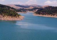 Lago di Ancipa.jpg