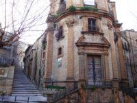 Chiesa e Convento di S. Anna.jpg