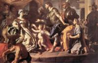 Francesco_Solimena-Dido_Receiving_Aeneas_and_Cupid_Disguised_as_Ascanius.jpg