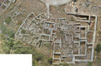terrazza superiore Fonte sito http://lsa.sns.it