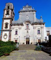 Cattedrale_di_San_Bartolomeo_Lipari (Wikipedia).jpg