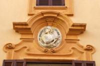 palazzo_alessandro_ferro3.JPG