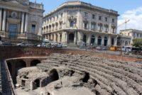 Anfiteatro romano – Catania .jpeg