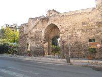 Porta Mazzara - Palermo.jpg