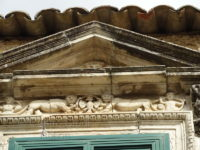PalazzoLaloggia4.JPG