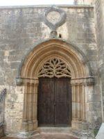 Cappella La Grua Talamanca (Foto web)