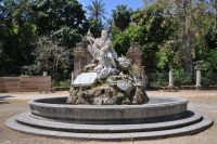 Fontana del Genio di Palermo.jpg