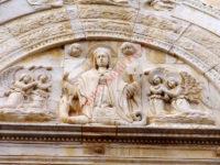 Ex_chiesa_santa_margherita7.JPG