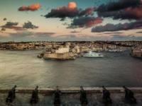 Aaron PortelliValletta Porto.jpg