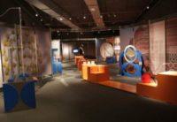 Museo di Archimede.jpg