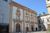 Palazzo Montalbano - Palermo.jpg