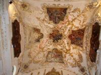 Ex_chiesa_santa_margherita99998.JPG