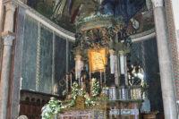 Duomo99998.JPG