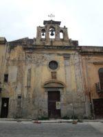 Chiesa-dle-Purgatorio.jpg