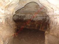 grottasignora4.JPG