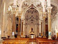 Chiesa di San Giovanni dei Napoletani - Palermo.JPG