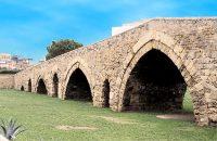 Ponte dell'Ammiraglio - Palermo.jpg