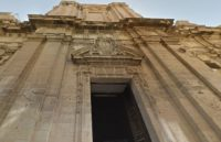 Chiesa di St Agostino .JPG