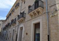 Palazzo Mocciaro.jpg
