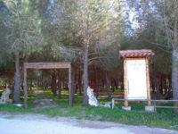 Area_Attrezzata_di_Magaggiaro.JPG