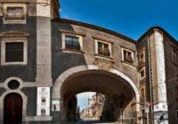 Arco di San Benedetto.jpg