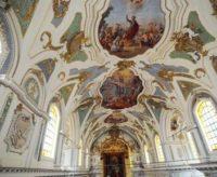 Chiesa Madre di San Bartolomeo 2.jpg