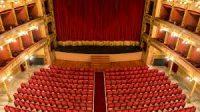 Teatro Biondo - Palermo.jpeg