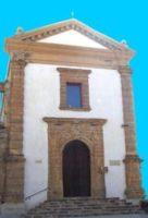 Chiesa di Santa Maria del Gesù - Mazzarino.jpg