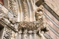 Duomo97.JPG