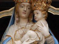 Festa di Maria SS. della Catena e S. Michele Arcangelo.jpg