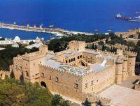 Palazzo del Grande Maestro a Malta (web).jpg