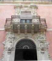 Palazzo Niceforo - Militello in Val di Catania.jpg
