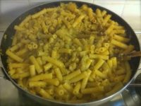pasta-broccoli-12.jpg
