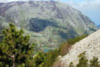 Monte Quacella, Monte dei Cervi, Pizzo Carbonara, Monte Ferro, Pizzo Otiero.jpeg