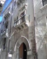 Palazzo Chiaramonte.jpg