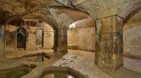 Bagno ebraico Siracusa.jpg