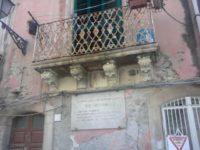 Casa di Elio Vittorini.jpg