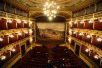 teatro-Pirandello.jpg