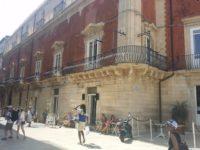 Palazzo Borgia del Casale (Impellizzeri).jpg